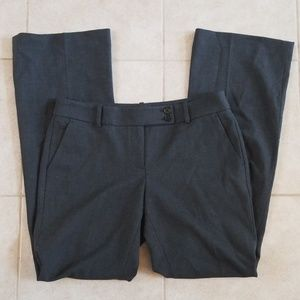 Fabulous loft dress pants. Size 6.
